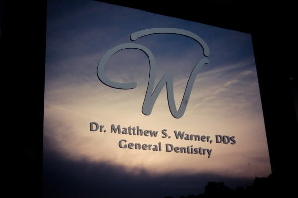 dentist in greenville