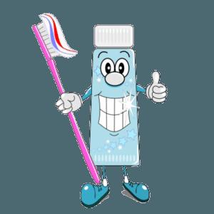 Greenville dentist