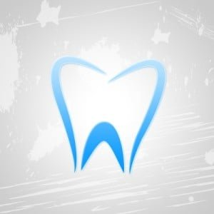 Dentist Greenville